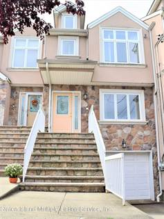 Residential Property for sale in 10 Colon Avenue, Staten Island, NY, 10308