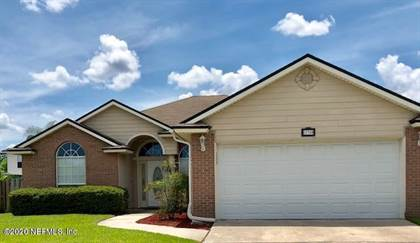 Residential Property for rent in 12708 BENTWATER DR, Jacksonville, FL, 32246
