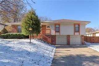 Single Family for sale in 8820 N Grand Street, Kansas City, MO, 64155
