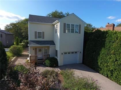 Residential Property for rent in 36 Marine Road, Snug Harbor, RI, 02879