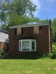 Single Family for sale in 9939 South Yates Boulevard, Chicago, IL, 60617