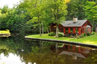 Kerhonkson Real Estate Homes For Sale In Kerhonkson Ny Point2 Homes