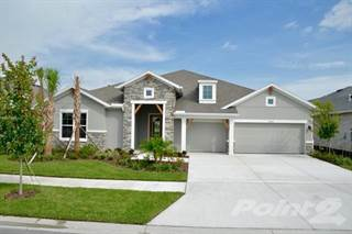 Single Family for sale in 16584 Chord Drive, Jay B. Starkey, FL, 34638