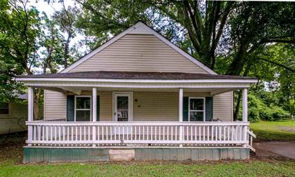 Residential Property for sale in 117 NEW, Jackson, TN, 38301