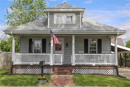 Residential Property for sale in 12 Daboll Court, Warwick, RI, 02889