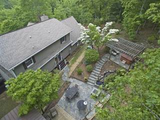House for sale in 82 Gregg Roost, Sylva, NC, 28779