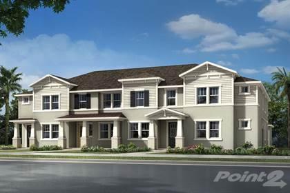 Singlefamily for sale in 16138 Parkwyn Street, Horizon West, FL, 34787