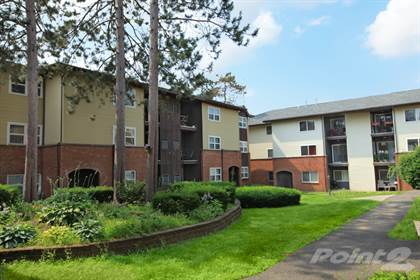 Apartment for rent in London Square/Blue Spruce, Greater Country Knolls, NY, 12065