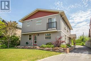 Sault Ste Marie Apartment Buildings For Sale