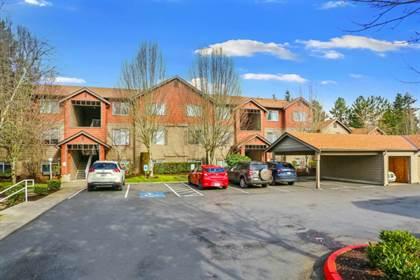 Condominium for sale in 10825 SE 200th St A106, Kent, WA, 98031