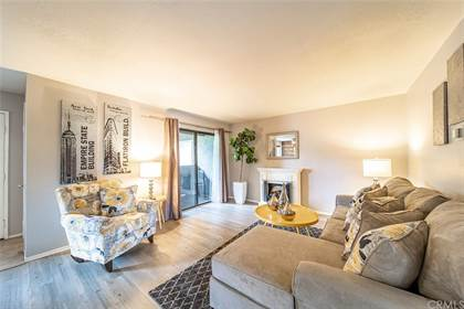 Residential for sale in 1200 Ohio Avenue 3, Long Beach, CA, 90804