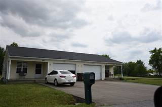Multi-family Home for sale in 102/104 Woebegona Way, Hodgenville, KY, 42748