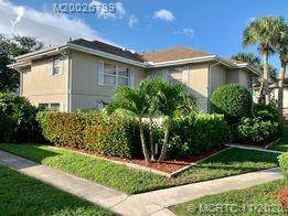 Residential Property for sale in 3373 SW Sunset Trace Circle, Palm City, FL, 34990