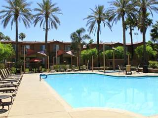 Apartment for rent in Canterra - Sienna, Palm Desert, CA, 92260