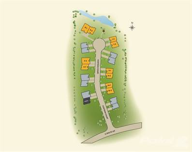Multifamily for sale in 1038 Avery Ridge Circle, Lake Zurich, IL, 60047
