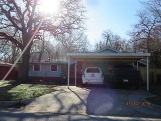 Single Family for sale in 1520 NE 33rd Street, Oklahoma City, OK, 73111