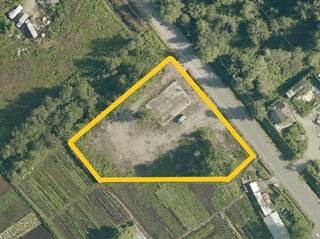 Land for sale in 7647 WILLARD STREET, Burnaby, British Columbia, V3N2W2