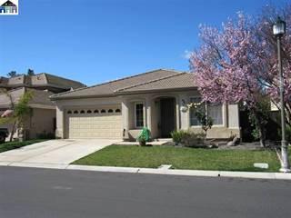 Propiedad residencial en venta en 240 Cumberland Way, Discovery Bay, CA, 94505