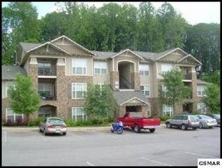 Condo for sale in 1130 Tree Top Way 1314, Knoxville, TN, 37920