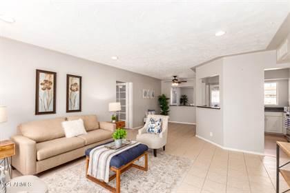 Residential Property for sale in 2816 E TAYLOR Street, Phoenix, AZ, 85008