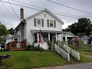 Single Family for sale in 156 Franklin Street, Laceyville, PA, 18623