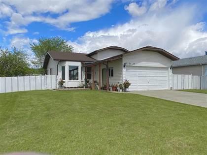 Single Family for sale in 6204 20 AV NW, Edmonton, Alberta, T6L5Z7