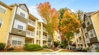 Apartment for rent in Briarhill Apartments - Evian, Atlanta, GA, 30324