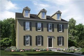 Single Family for sale in 501 Sourwood Court, Stafford, VA, 22554