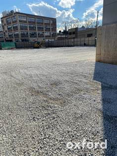 Lots And Land for sale in 151-161 Dwight Street, Brooklyn, NY, 11231