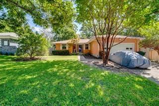 Single Family for sale in 8046 Fall River Drive, Dallas, TX, 75228