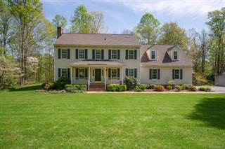 Single Family for sale in No address available, New Kent, VA, 23124
