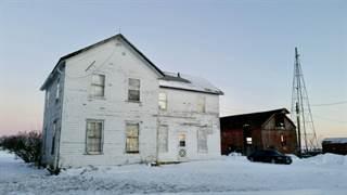 Single Family for sale in 2530 OSBORNE, Greater Weldon, IL, 61088