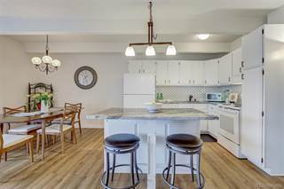 Condo for sale in 1255 N Ogden Street 304, Denver, CO, 80218