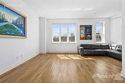 Condo for sale in 51 Engert Avenue 2, Brooklyn, NY, 11222