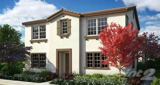 Single Family for sale in 142 Colner Circle, Folsom, CA, 95630
