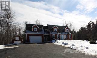 Single Family for sale in 460 Bells Mills RD, Kent County, New Brunswick