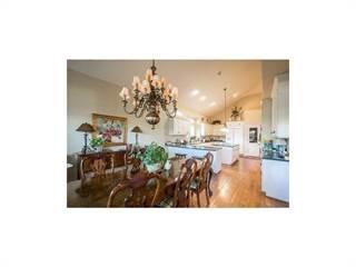 Single Family for sale in 4551 Globe Willow Drive, El Paso, TX, 79922