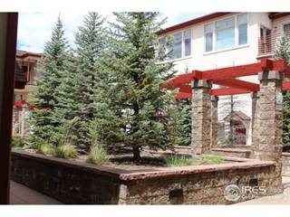 Townhouse for sale in 2800 Aurora Ave 117, Boulder, CO, 80303