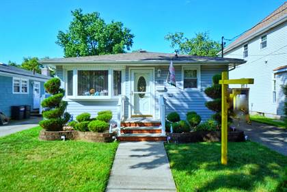 Residential Property for sale in 340 Penn Avenue, Staten Island, NY, 10306