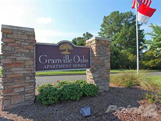 Apartment for rent in Granville Oaks Apartment Homes, Creedmoor, NC, 27522