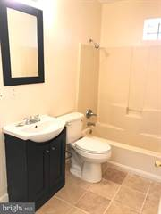 Apartment for rent in 508 W LAFAYETTE AVENUE, Baltimore City, MD, 21217