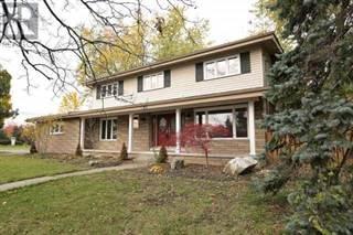 Single Family for sale in 93 AUCHMAR RD, Hamilton, Ontario, L9C1C6