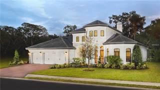 Single Family for sale in 2131 SCARLET OAKS STREET, Clearwater, FL, 33759