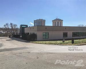 Office Space for rent in 1021 West 8th Avenue - 1st Floor, King of Prussia, PA, 19406