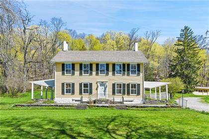 Residential Property for sale in 413 S Bedford Road, Mount Kisco, NY, 10549