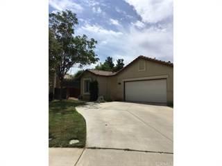 Single Family for sale in 1147 Desert Fox Court, Beaumont, CA, 92223