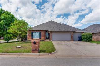 Single Family for sale in 533 NW 173rd Street, Oklahoma City, OK, 73012
