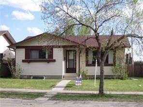 Single Family for sale in 1179 FALCONRIDGE DR NE, Calgary, Alberta, T3J1A3