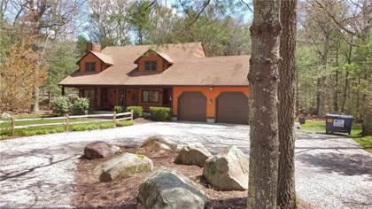 Residential Property for sale in 15 Deer Run Road, Greater Carolina, RI, 02812