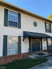 Condo for sale in 5661 Kingsport Dr 6, Sandy Springs, GA, 30342